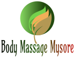 Body Massage in Mysore